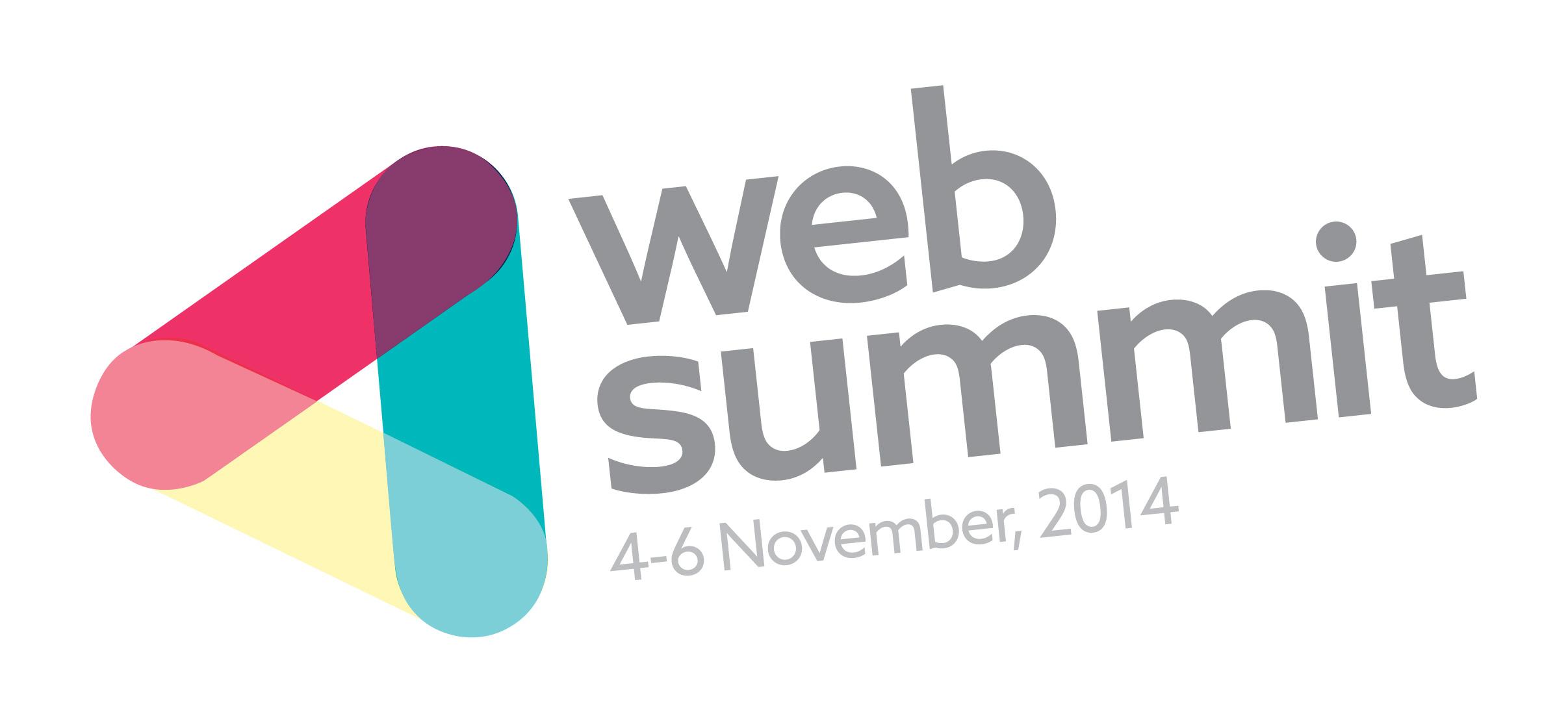 Tony Hawk and Eva Longoria -under one Dublin roof at the Web Summit 4-6 Nov