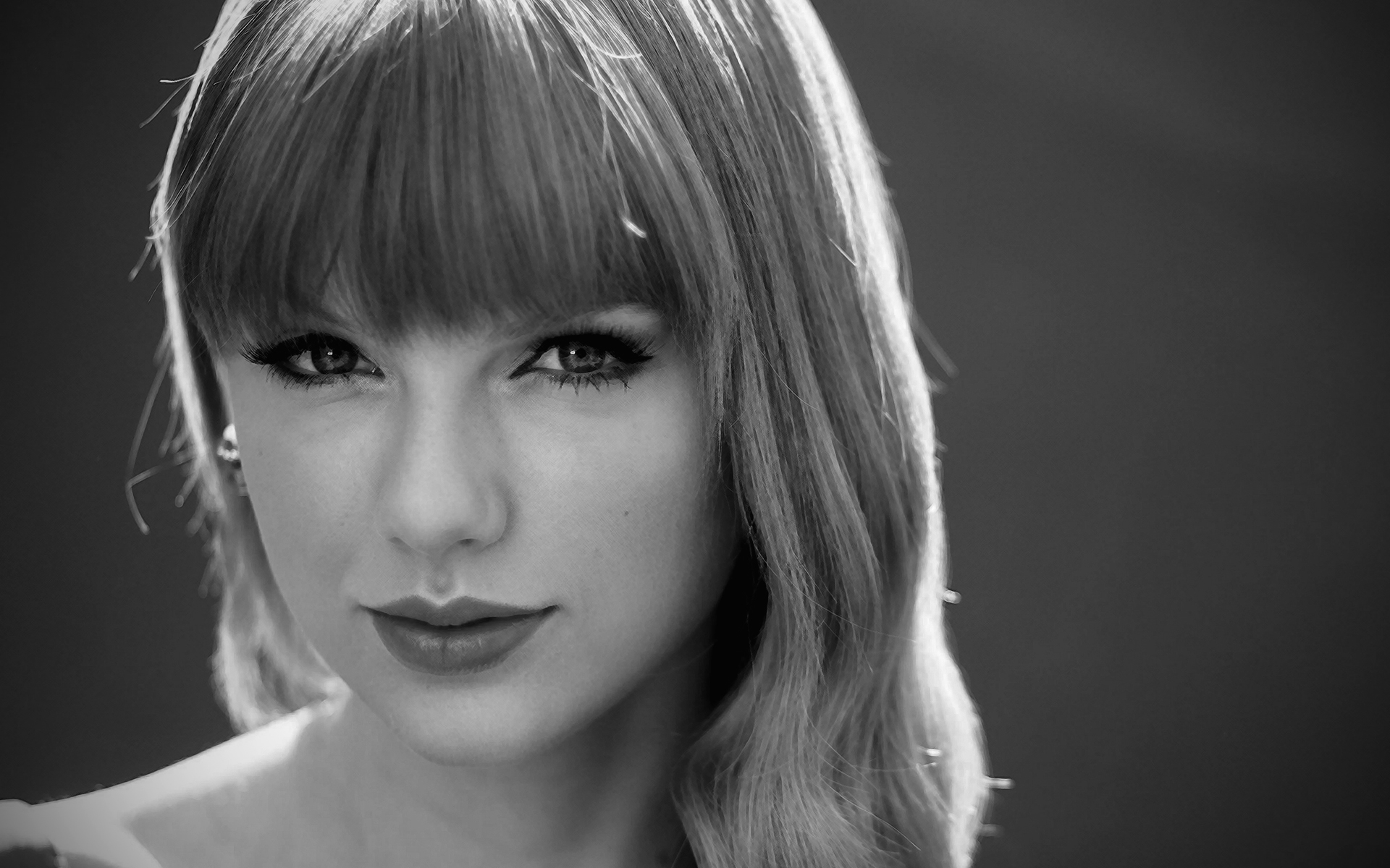Taylor Swift at the 3Arena 29th-30th June 2015