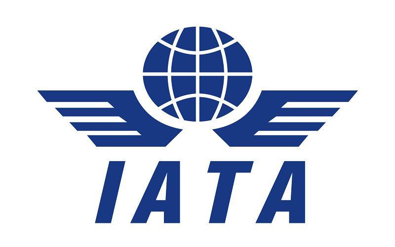 IATA Dublin AGM 2016 RDS