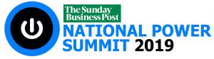 National Power Summit 2019 Dublin